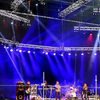 Professional Church Lighting Truss